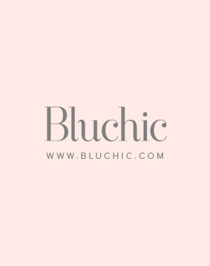 July Beauty Box Review: Birch Box